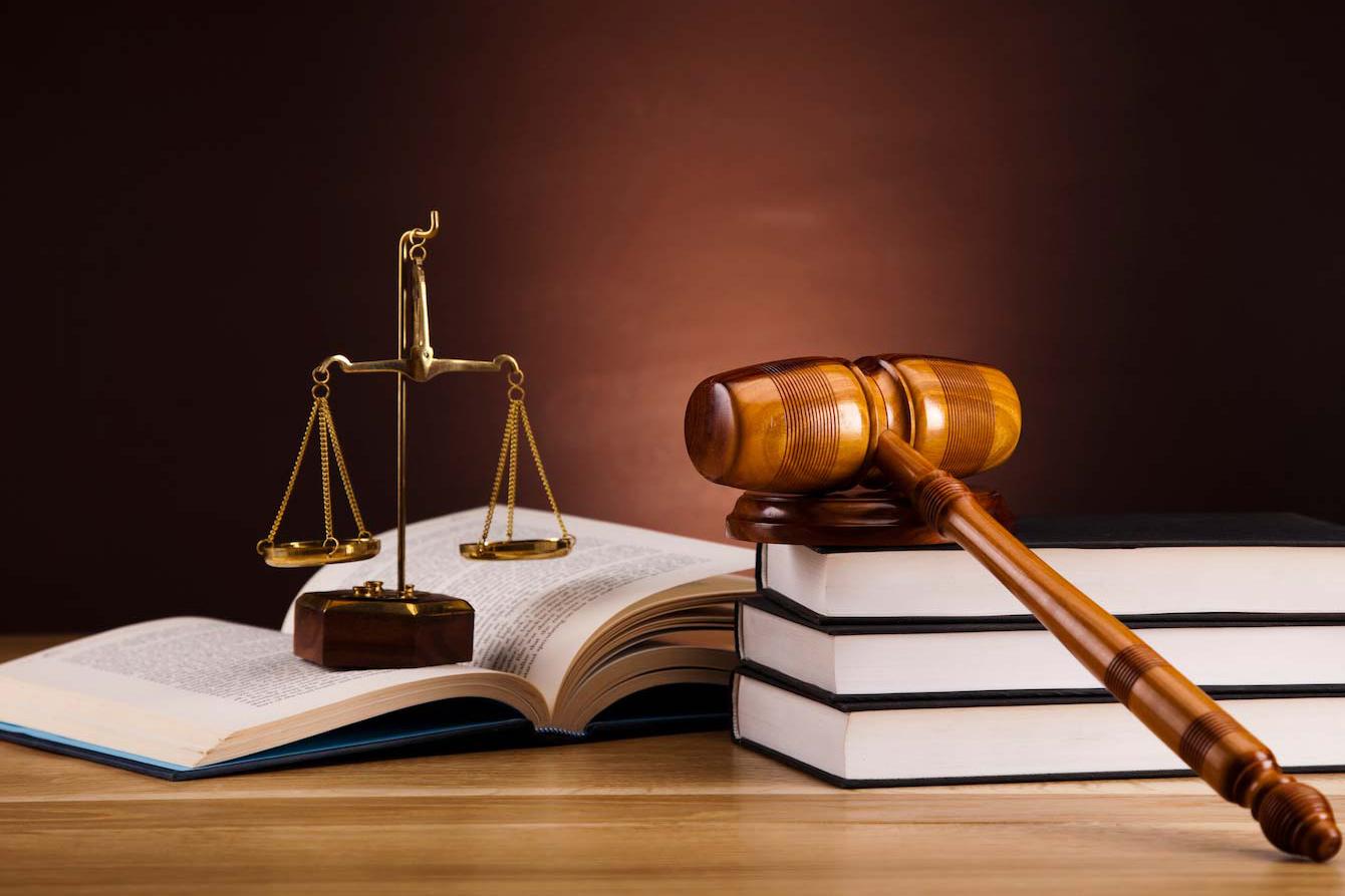Uzungöl'de Mahkeme Kararını Verdi